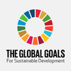 The Global Goals - logo